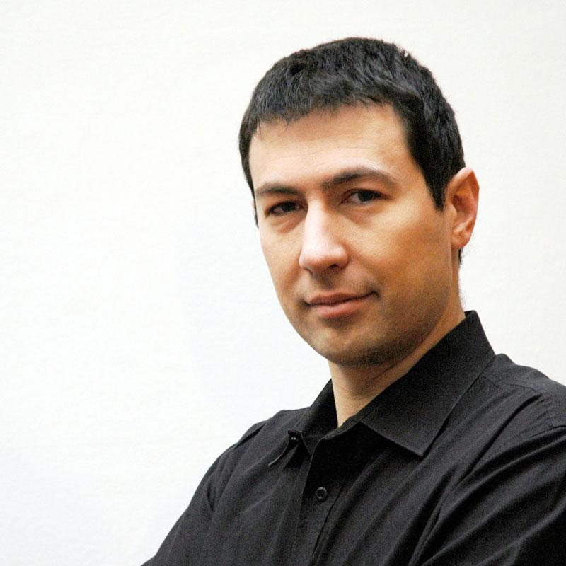 Sébastien Ruchet, interview du PDG de Nolife