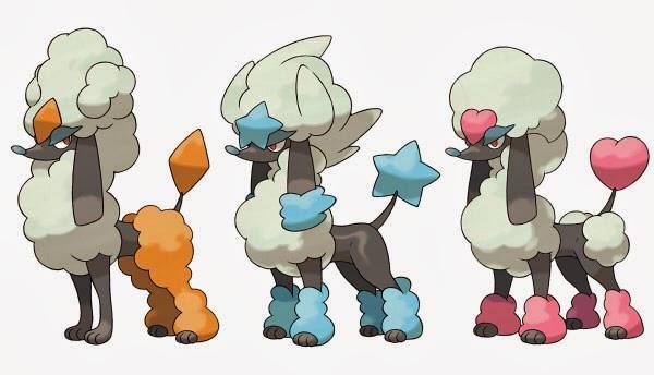 la-geek-en-rose-pokemon-couafarel-furfrou