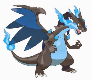 la-geek-en-rose-pokemon-mega-charizard-dracaufeu