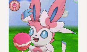 la-geek-en-rose-pokemon-poke-recre-sylveon-nymphali