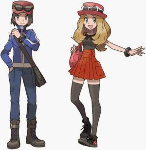 la-geek-en-rose-pokemon-trainer-look