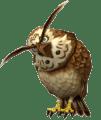 Kaepora Gaebora Zelda Ocarina Of Time