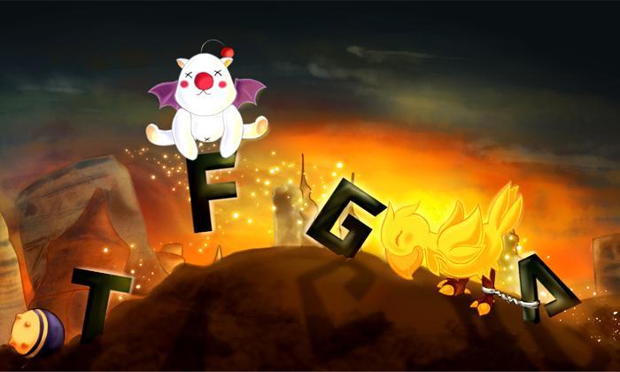 Mes 5 fins de jeu vidéo préférées