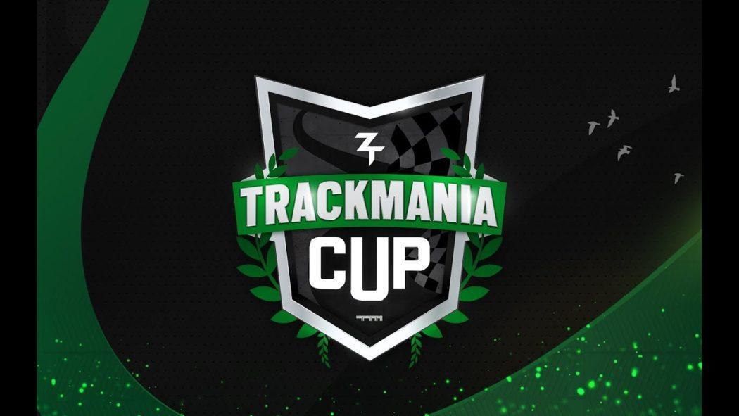 Trackmania Cup 2018, Zerator met le feu au Zénith !