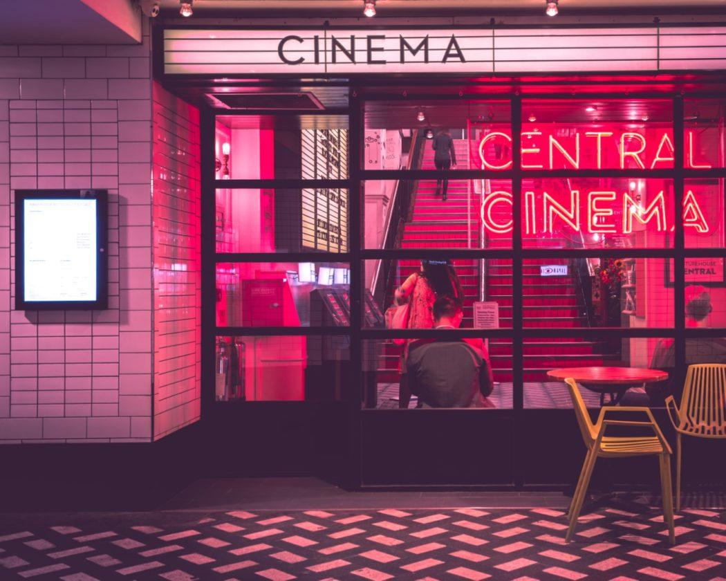 myke-simon-1037761-unsplash-cinema-central-centre-neon-red