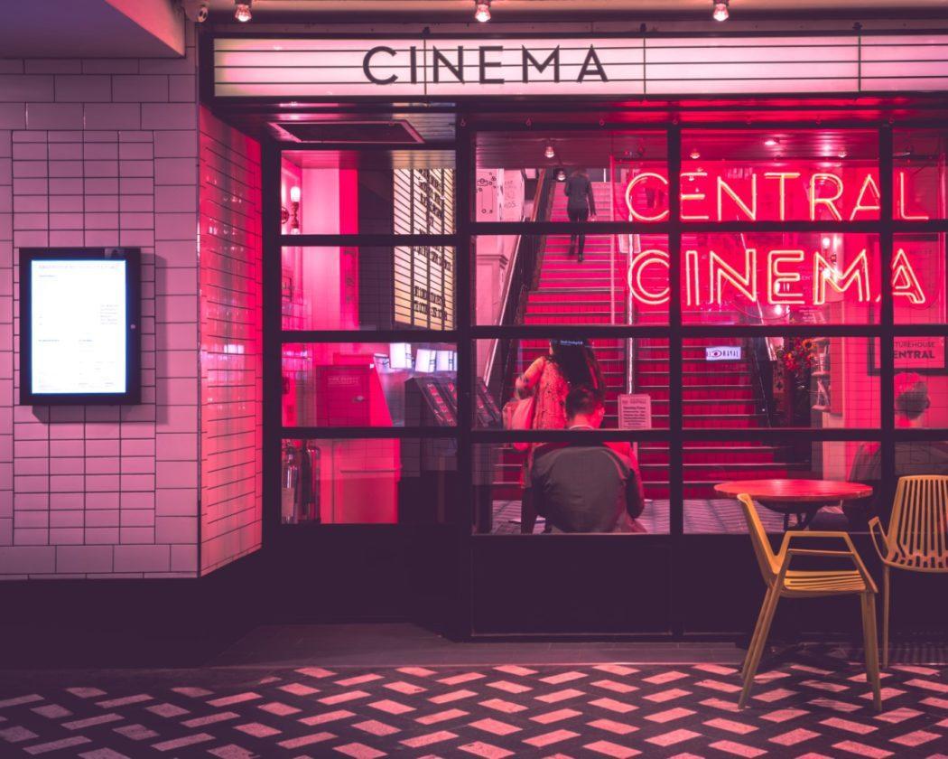 myke-simon-1037761-unsplash-cinema-central-centre-neon-red
