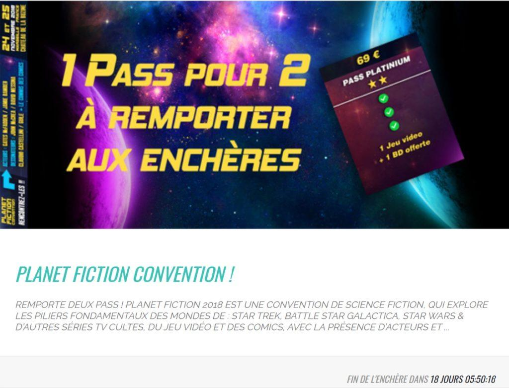 Geekeries du mois GeekMeMore Geek Me More site de rencontre
