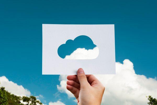 Cloud Gaming : prêts pour jouer minimaliste ?