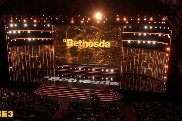 BETHESDA E3 2019, résumé et impressions en rose !