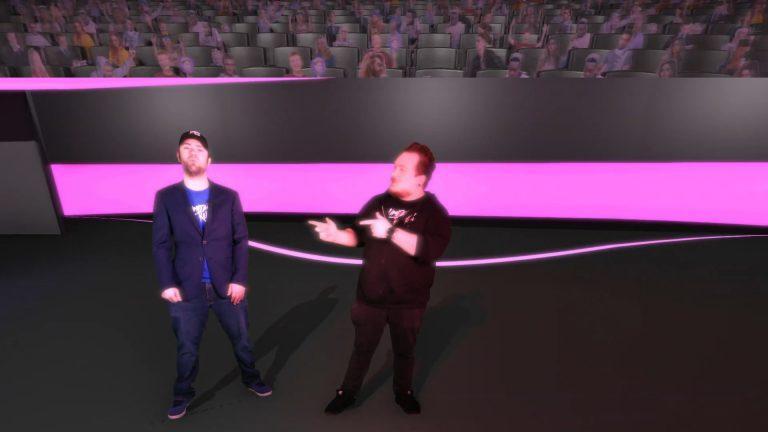 Limited Run E3 2019 annonces résumé jeux vidéo en édition physique
