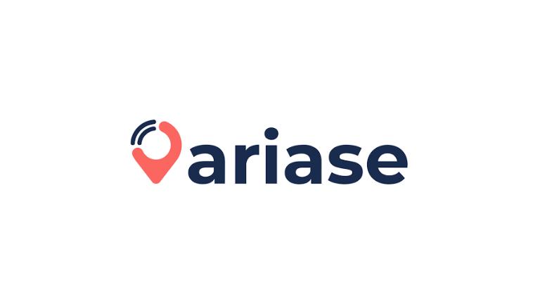 Comment tester son débit de connexion et son ping avec Ariase.com ?
