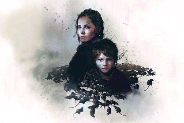 A Plague Tale Innocence, survie médiévale dans univers pestiféré !