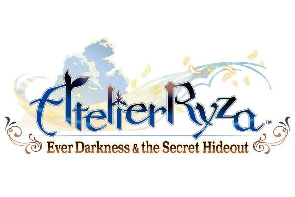 Atelier Ryza : Ever Darkness and The Secret Hideout, l'alchimie pour tous !