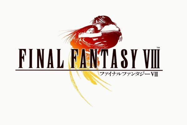 Final Fantasy VIII : amour, nécromancie et espace-temps !