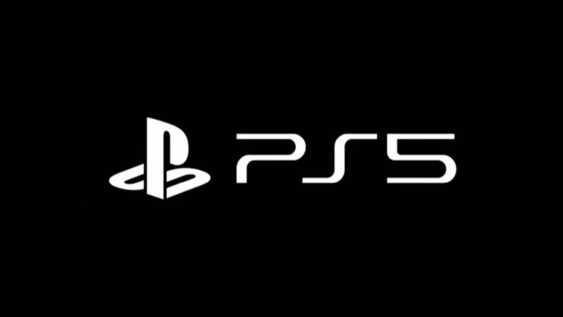 Playstation 5, les annonces du CES 2020 !