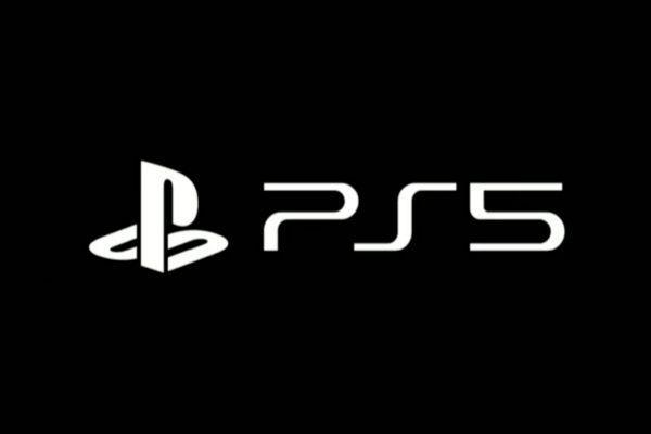 Playstation 5, annonces du CES 2020 !