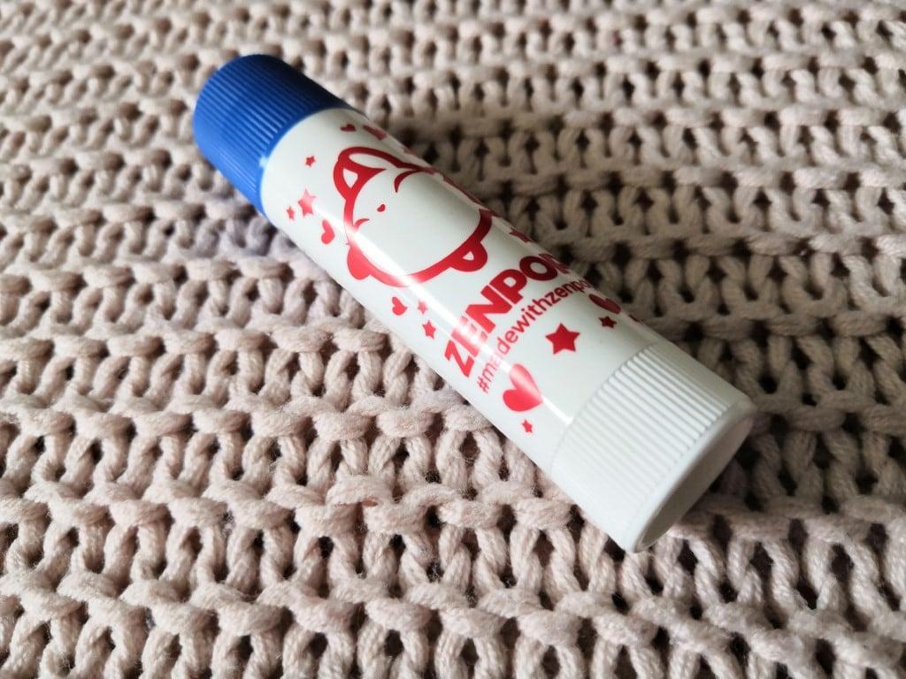 """Zenpop """"Monde Féérique"""" Pack Papeterie mars 2020 stationery pastel fairy tale stick colle blanche zenpop tombow"""