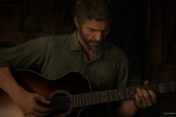 The Last Of Us Part II, l'avenir de la nouvelle génération