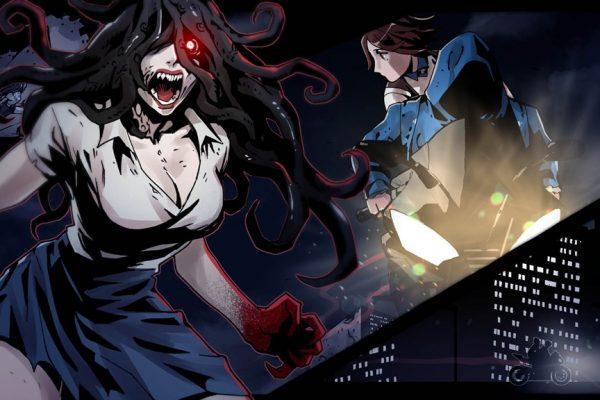 The Coma 2 : Vicious Sister, l'horreur en français sur Xbox One !