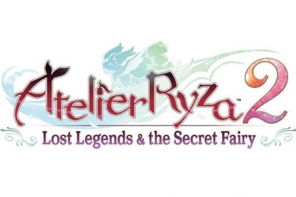 Atelier Ryza 2 : Nouveau chaudron, même alchimie !
