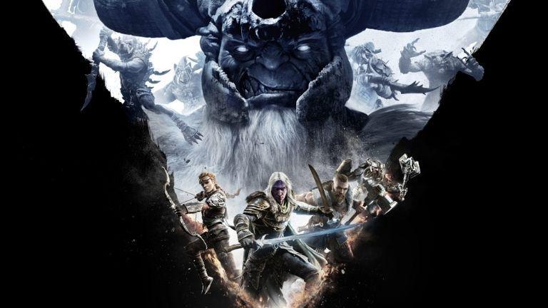 donjons dragons dark alliance action rpg
